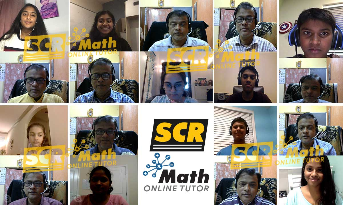 maths tutoring, maths online tutoring, maths tutors in hyderbad, online maths tutors, expert maths teacher, the maths tutor in hyderabad, online and offiline maths teacher, jee, aptitude test, maths online tutoring, learning online maths, math tuition, hyderabad online tutor class, group tuition, hyderabad maths tuition, math teachers, PSAT online Tutor, SAT online Tutor, ACT online Tutor, OLMPIAYD online Tutor, JEE MAINS online Tutor, JEE ADVANCED online Tutor